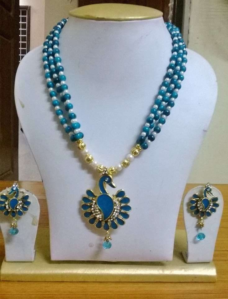 Handmade Crafts From India