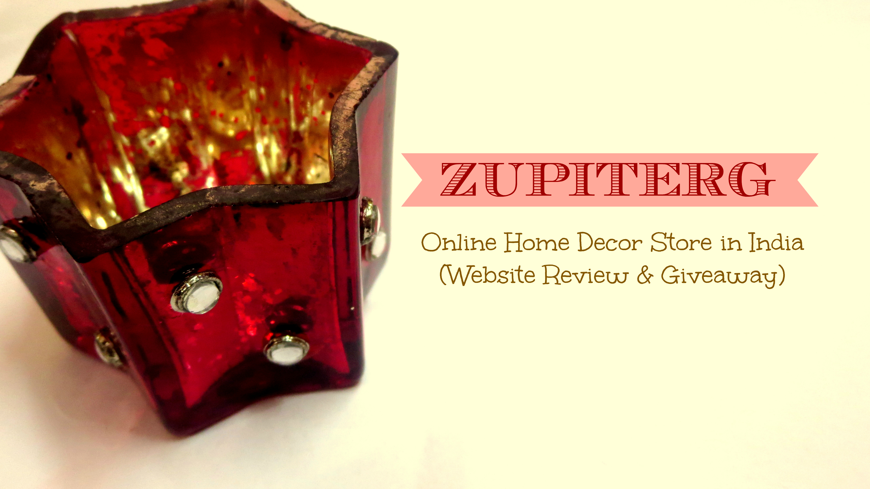Zupiterg online home decor store 10 for House accessories online